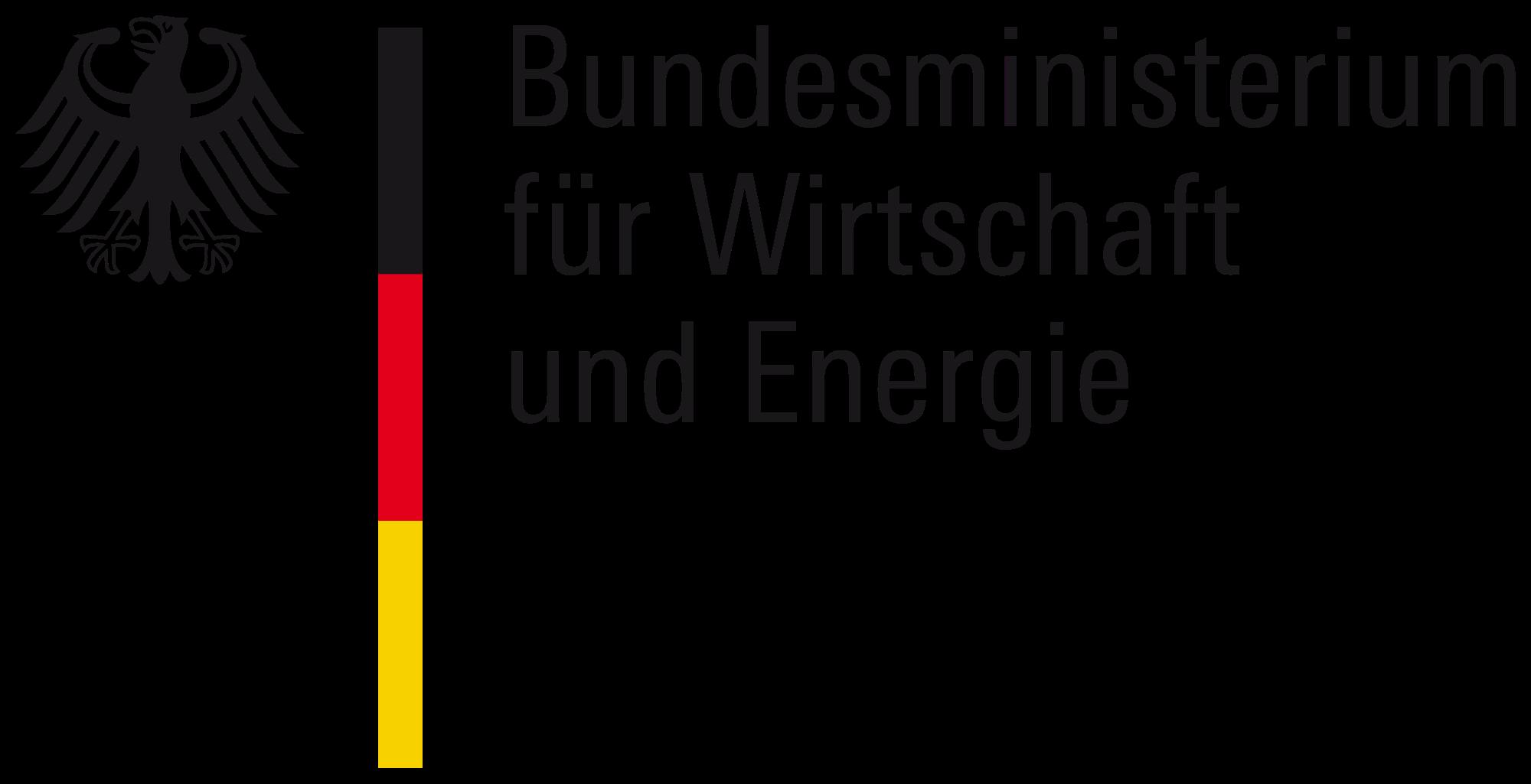 Verbundvorhaben: WindUmEta - Hocheffiziente Umrichterkonzepte mit Niederspannungs-Leistungshalbleitern für Windenergieanlagen