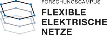 Forschungscampus Flexible Elektrische Netze (FEN) -ScaLE (BMBF 03SF0596): Systematischer und applikationsweiter Vergleich leistungselektronischer Wandler und Komponenten für DC-Netze