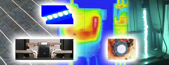 Verbundvorhaben: Fass (fast and selective switching) - Schnellste mechanische Schaltgeräte zur selektiven Abschaltung in DC-Netzen